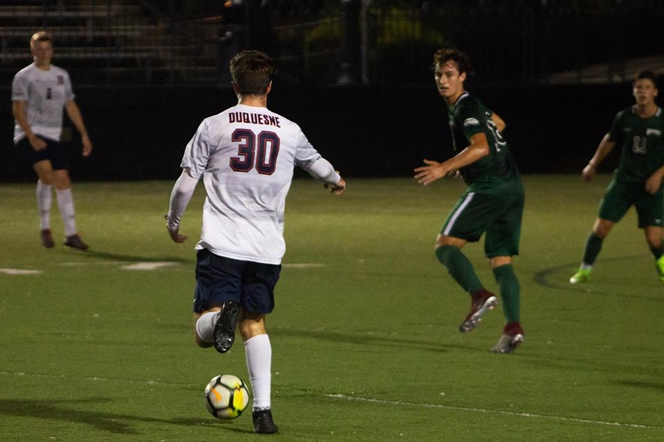 sports_soccer1
