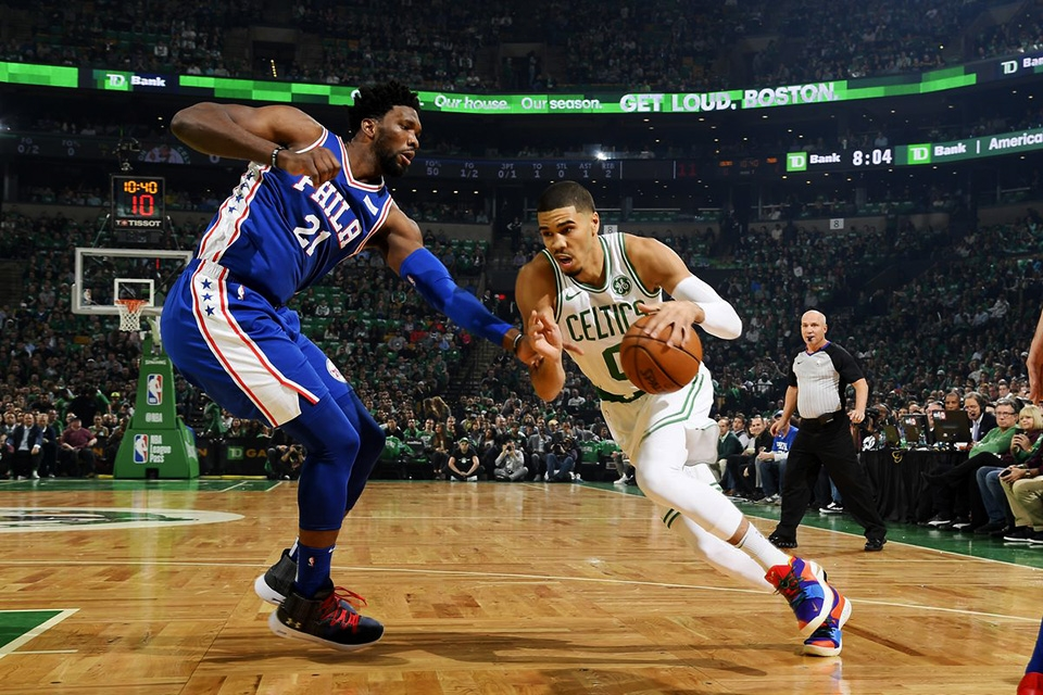 sports_tatum_ nbae getty images