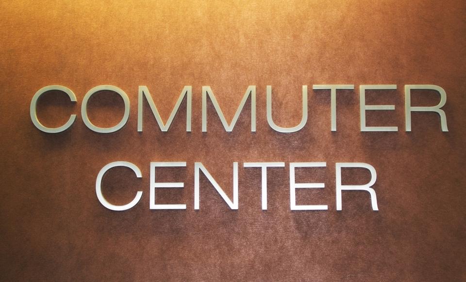 opinions_commuter center