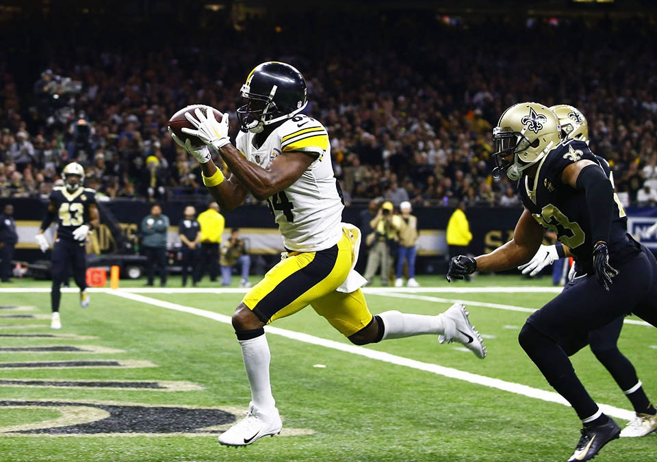 Sports_AB (AP)