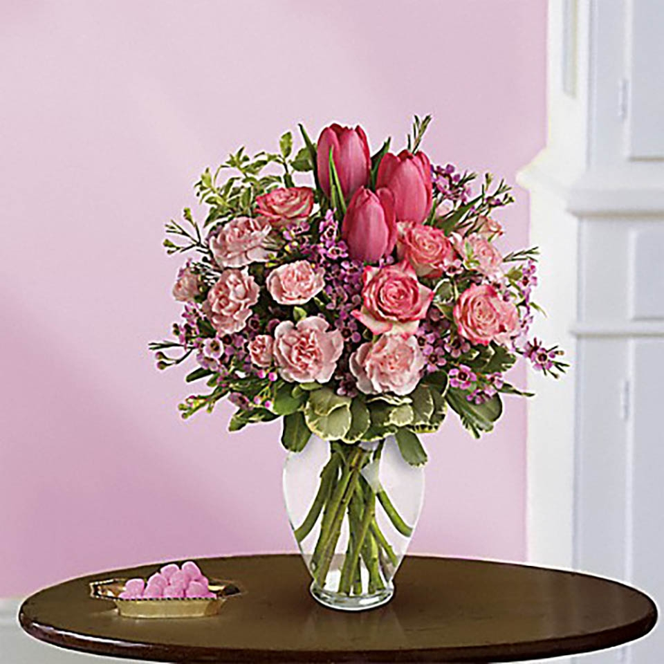 features_flowers