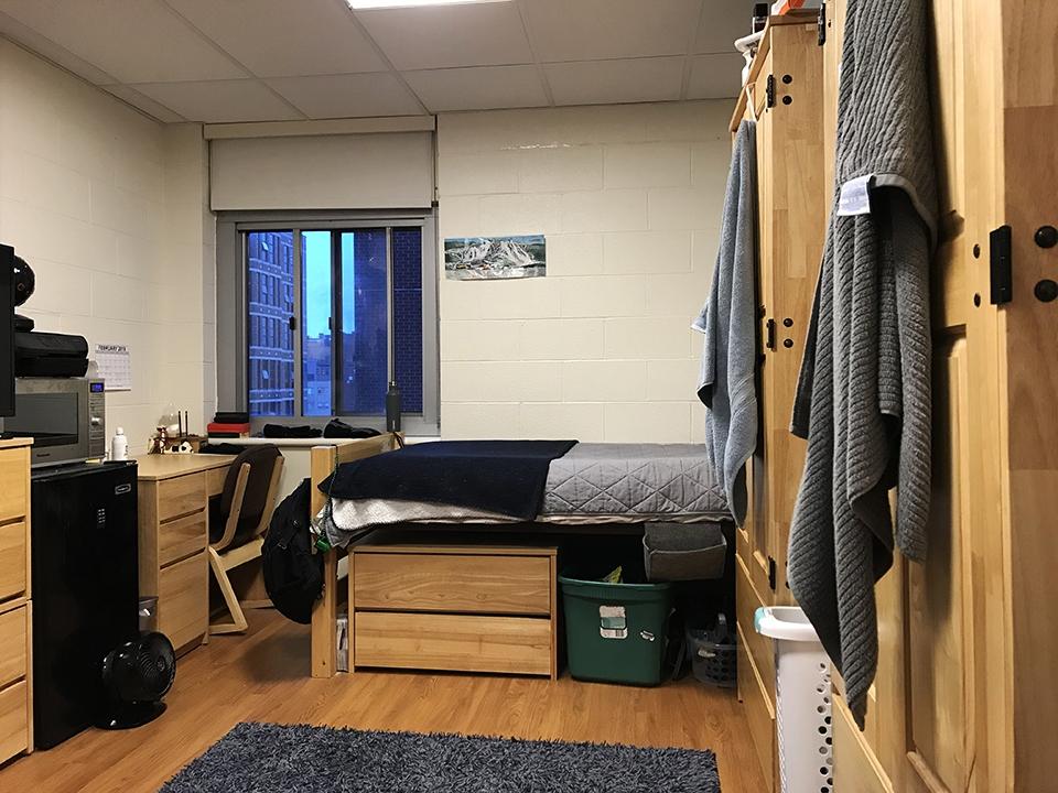 housing_towersroom_griffin