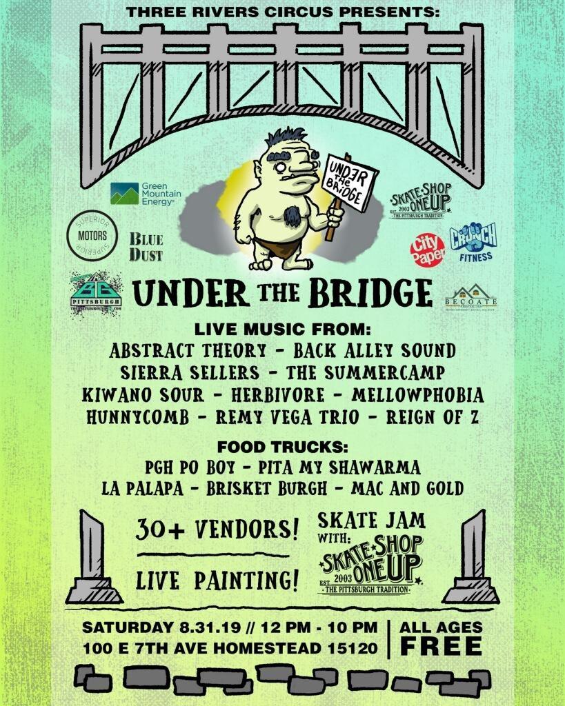 ae_bridge