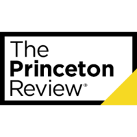 news_princeton