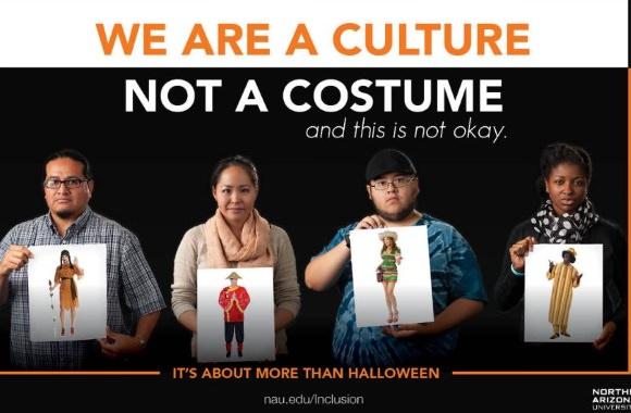 opinions_Halloween