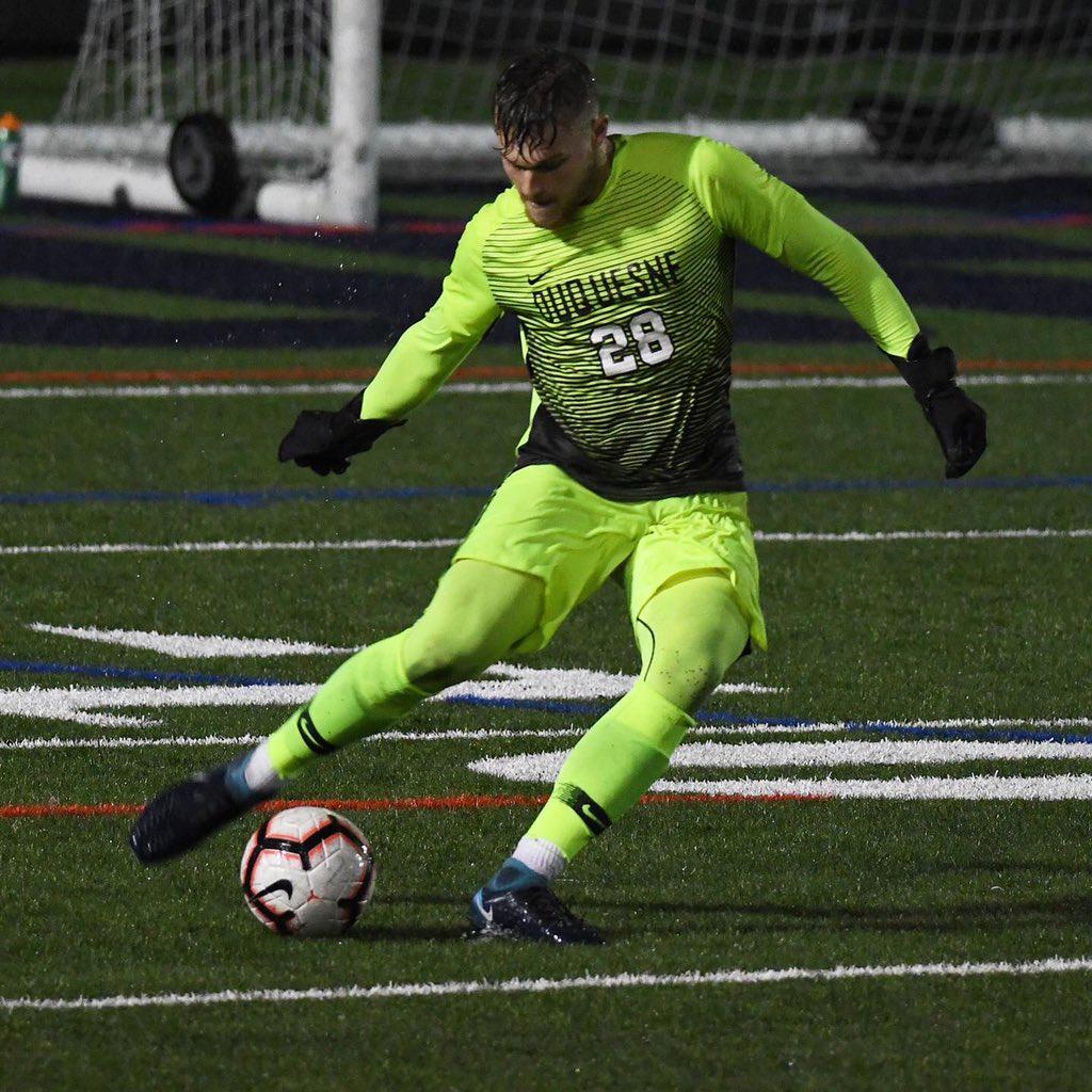 sports_soccer1 tiff