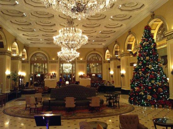 features_omni-william-penn-hotel