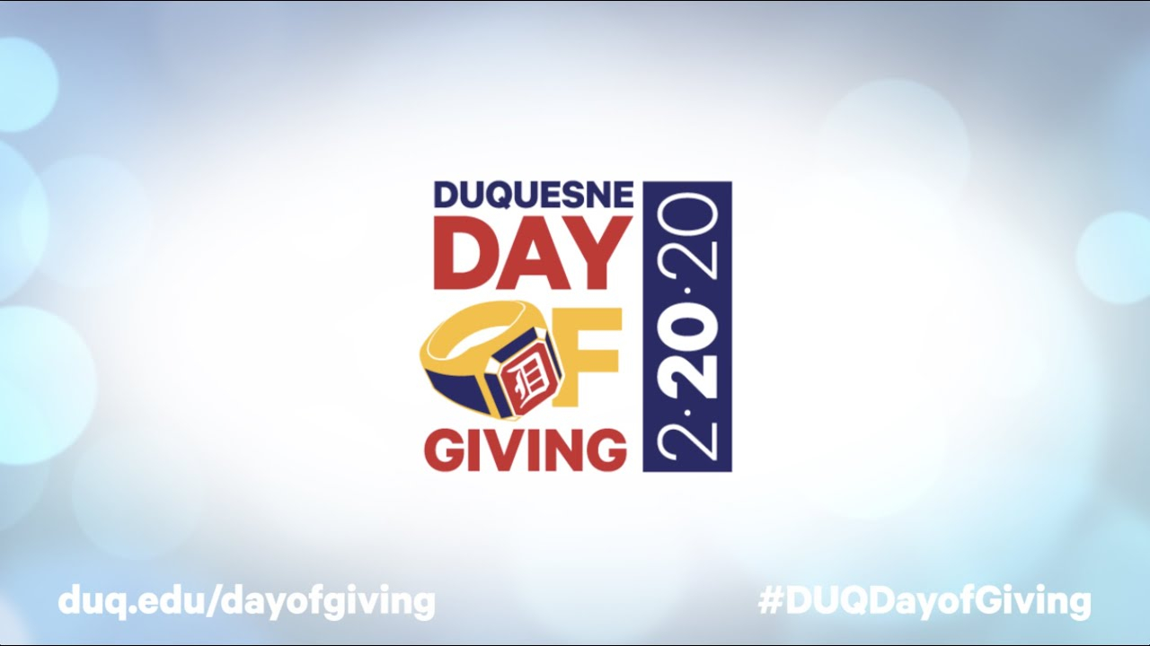 news_dayof giving