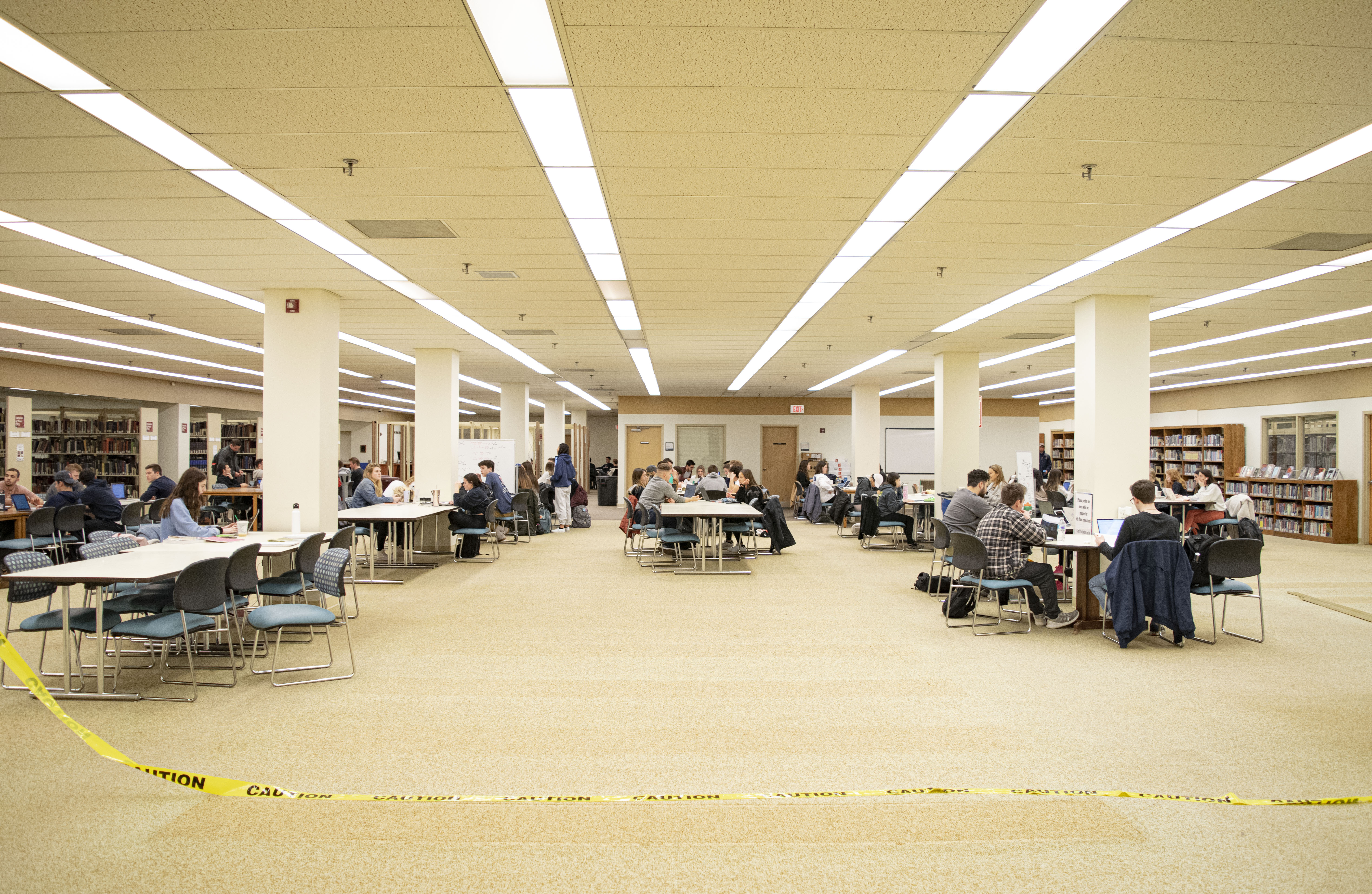 news_library