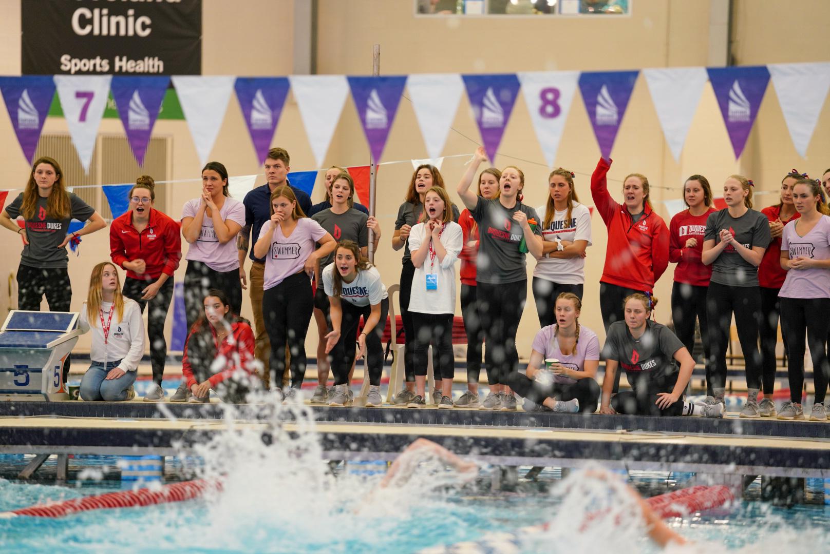 sports_swim2