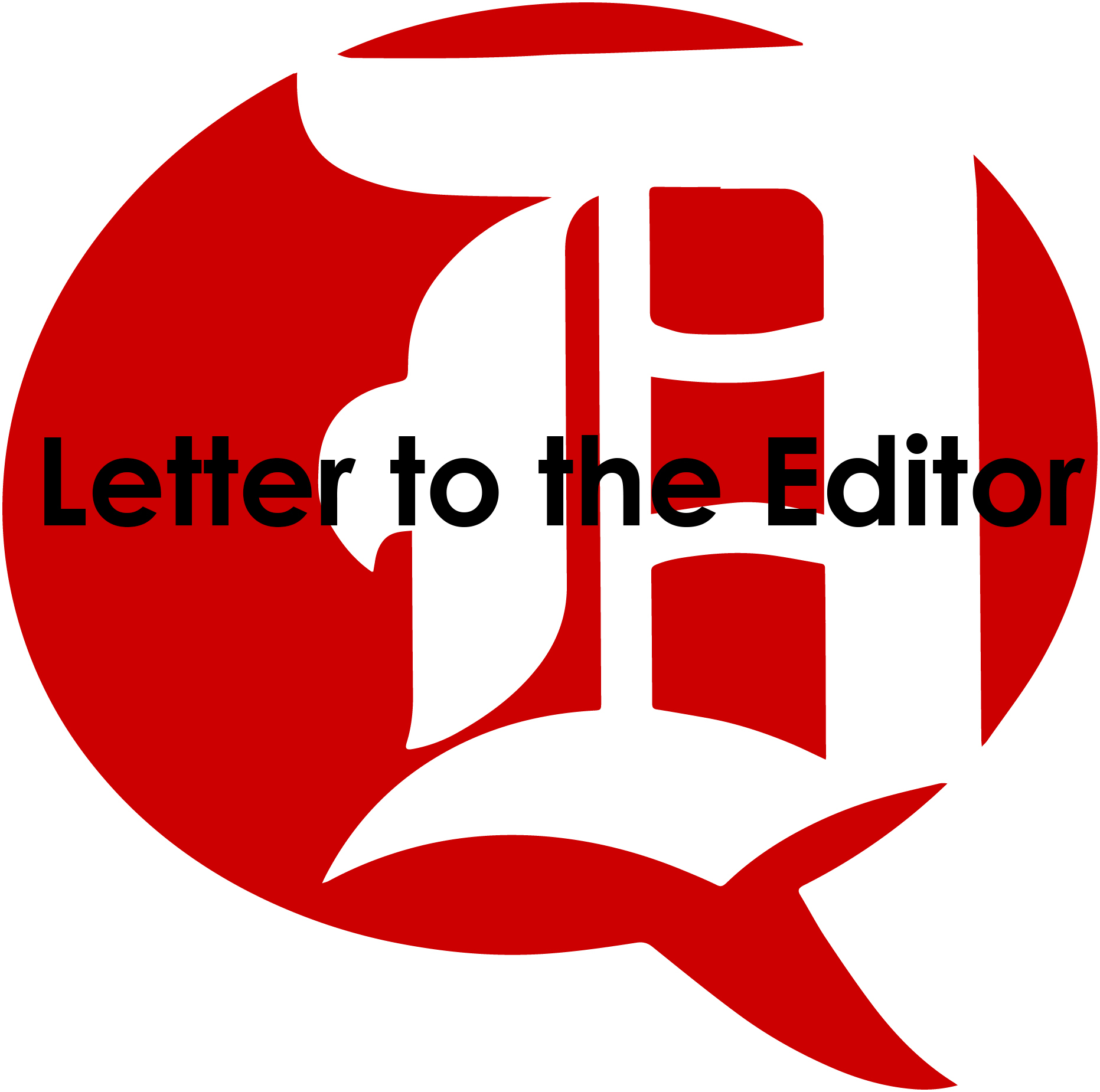 opinions_letter to the editor
