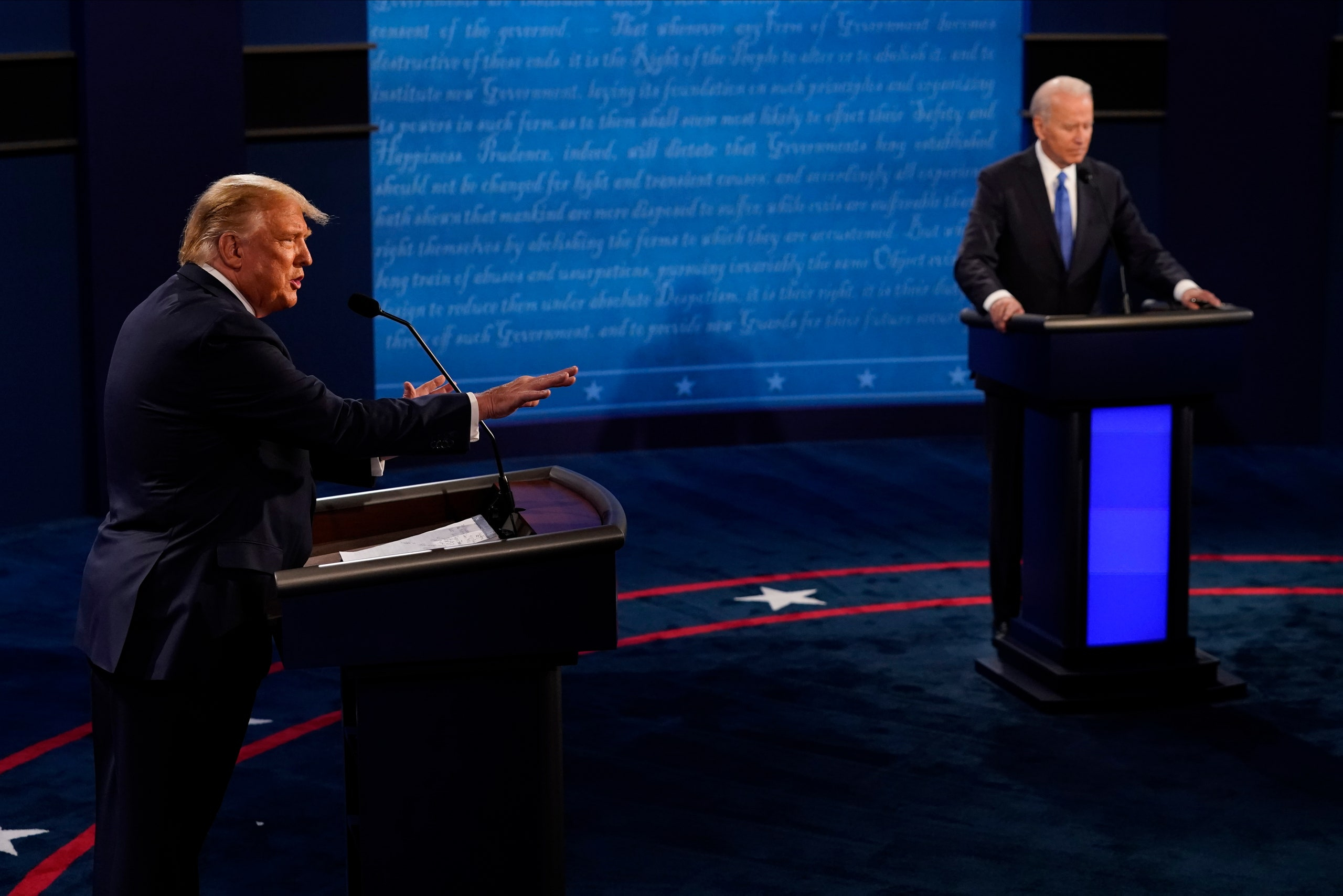 NEWS_debate2_getty images