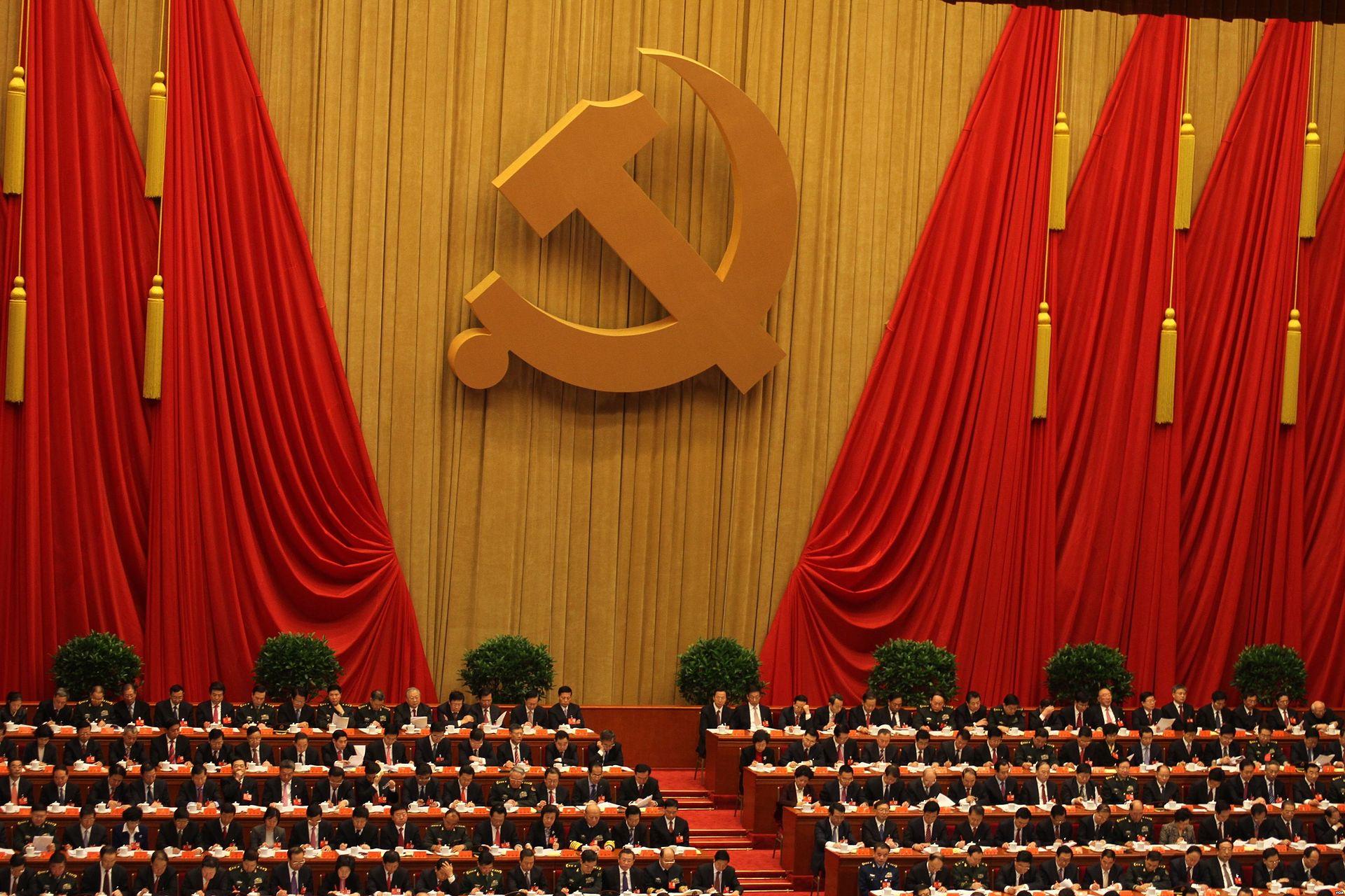 OPINIONS_china_wikipedia