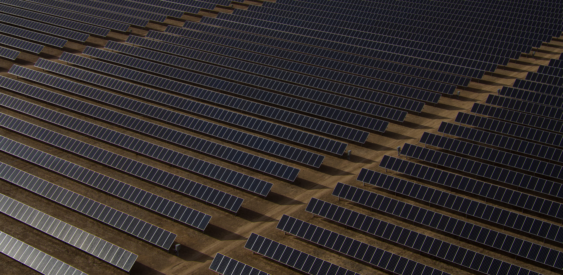 OPINIONS_solarfarm_unsplash