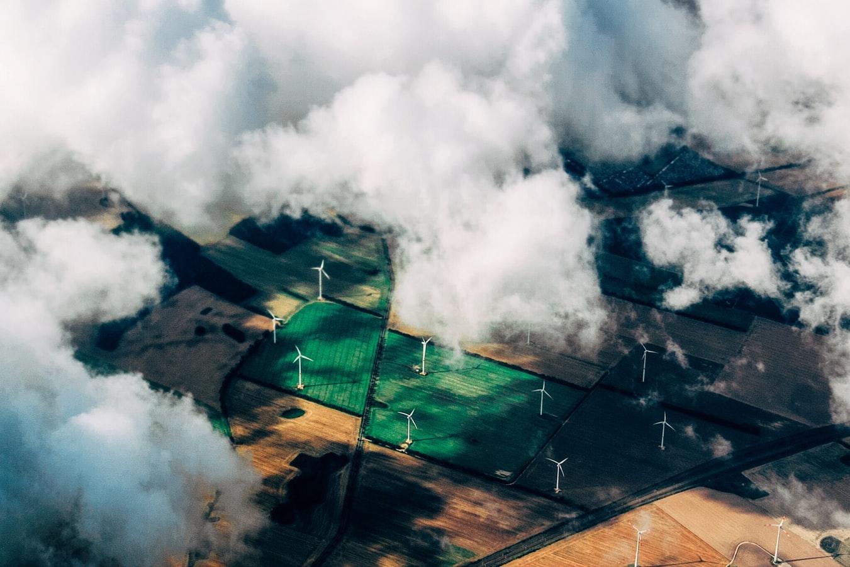 OPINIONS_windturbine_unsplash
