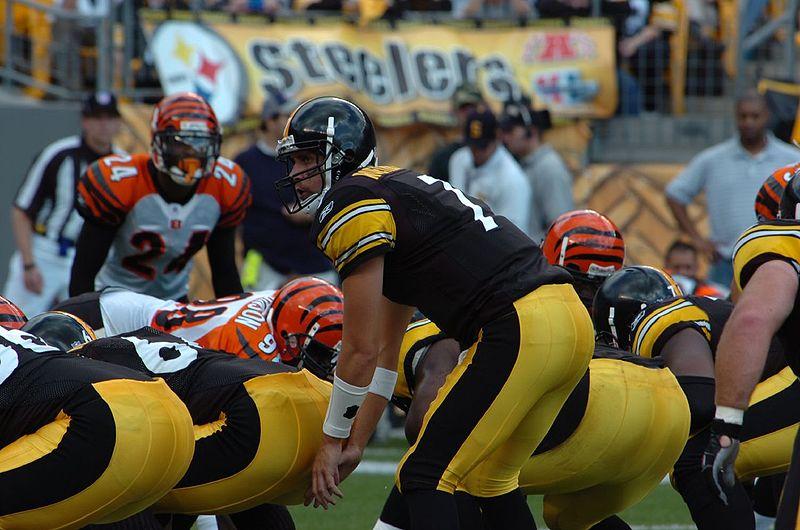sports_roethlisberger_wikipediacommons