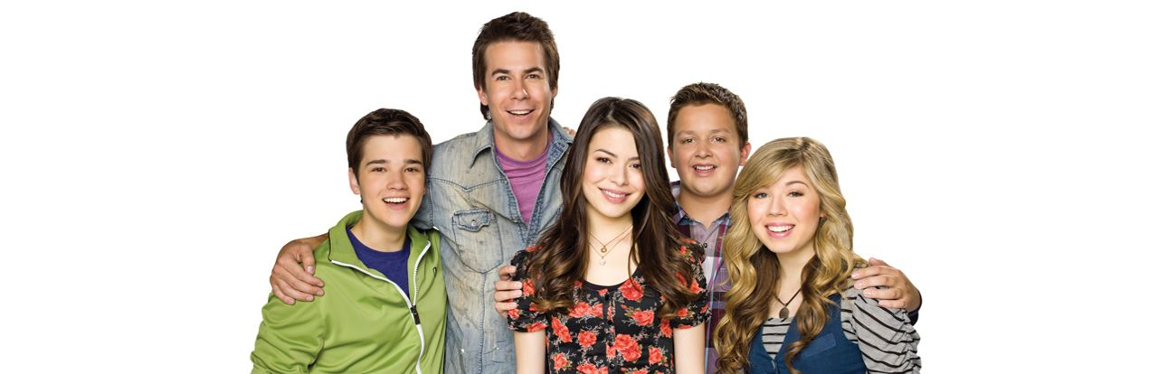 AE_icarly_nickelodeonpress