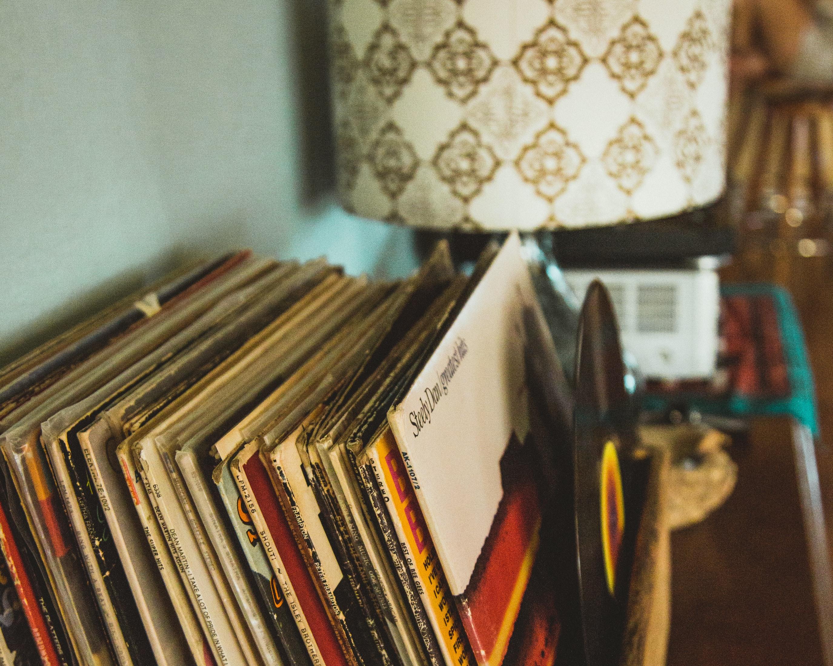 OPINIONS_vinyl_unsplash (2)