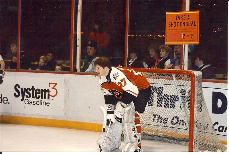 sports_hextall-player_wikimedia-commons