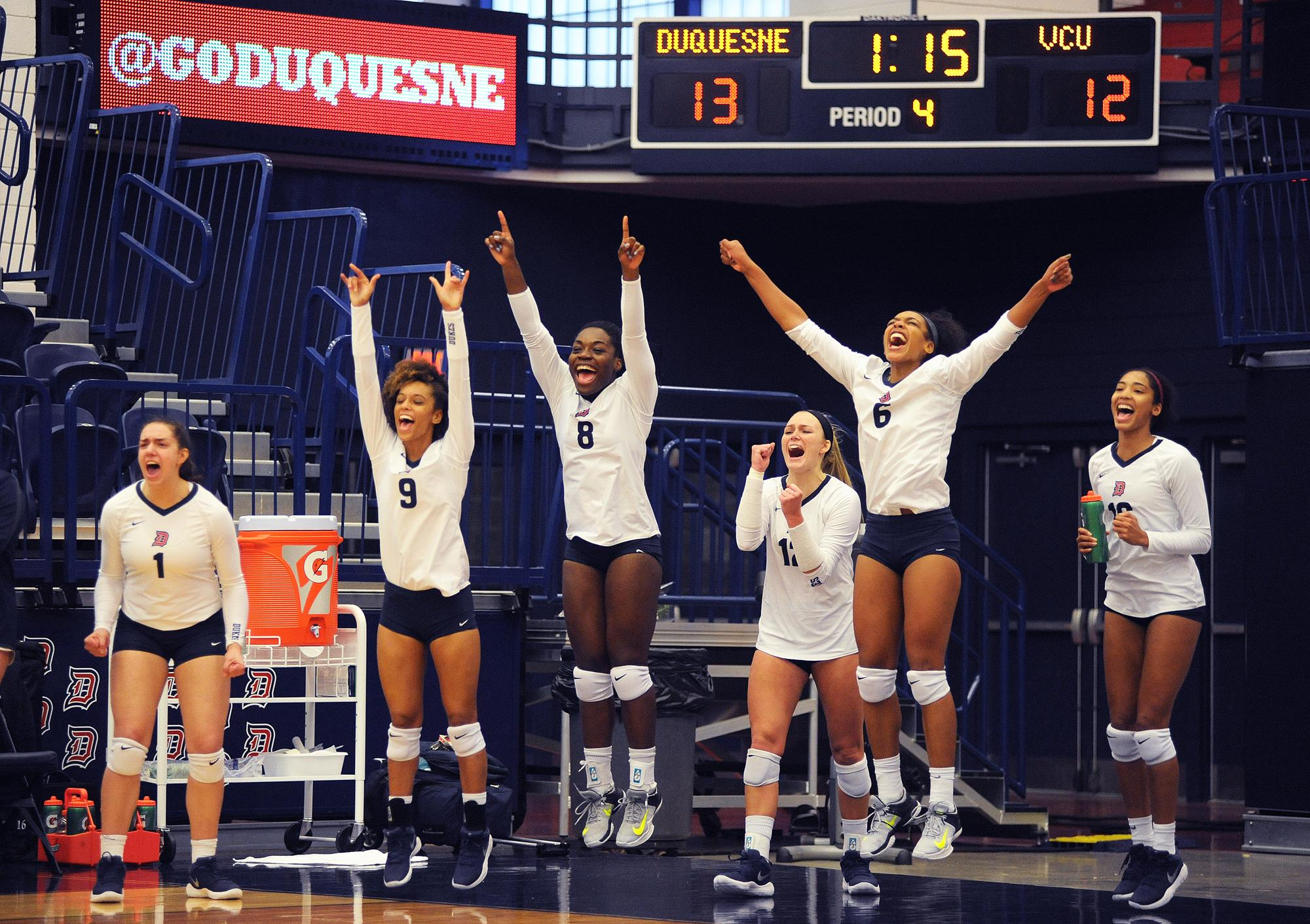 sports_volleyball_duquesneathletics
